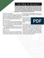 Claim_the_Orb.pdf