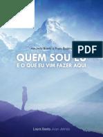 1520949593O_Chamado_da_Alma-_Laura_Baeta.pdf