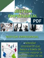 Presentación Fund. Gestión 1 (1).ppt