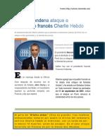 Prueba 01 scribd