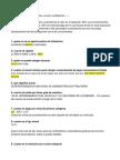 2Derecho Empresarial Resumen