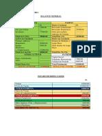 operacionesunitariasyprocesosunitarios-120627113355-phpapp02