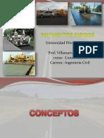 pavimentos-rigidos.pdf