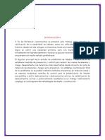 TALUD-PARA-MÑN.pdf