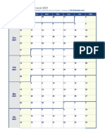 Calendario-Semanal-2021.docx