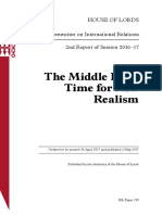The_Middle_East