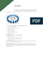 Elementos de la imagen corporativa.docx