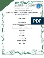 LEYNER-NAGUA-PROTAFOLIO-3-B-copia.docx