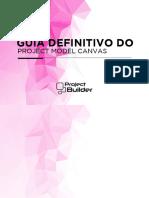 Guida-Definitivo-do-Project-Model-Canvas.pdf