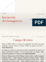 campo_electrico_2.pdf
