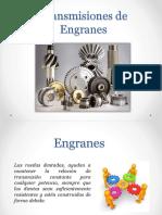 Engranes-clase.pptx