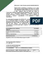 Formato Retefuente Ley 1607 (2)