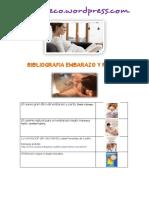parto y lactancia.pdf