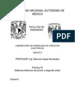 LACE-Practica1 (Autoguardado).docx