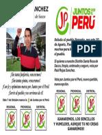 Raul Rojas A