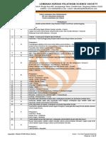 Kunci TO Organda Nasional 18 Februari 2018 (TPA).pdf
