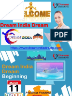 EARN DAILY INCOME FROM YOUR MOBILE SPONSOR ID D34709