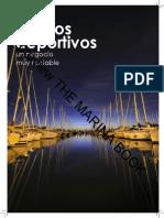 Solunciones sostenibles Pto Deportivo rentable.pdf