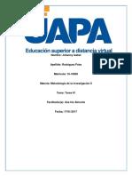 337466439-tarea-1-de-metodologia-2.docx