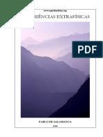 Experiencias Extrafisicas I Pablo de Salamanca.pdf