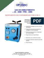 Catalogo_PRE_30--40-NR12-4
