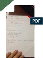 problema movimiento parabolico.docx