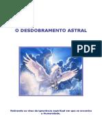 O Desdobramento Astral VM Uriel.pdf