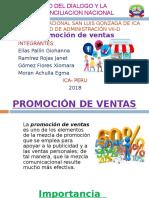 PROMOCION-DE-VENTAS (2).ppt