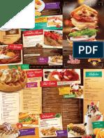 menu la casa del waffle.pdf