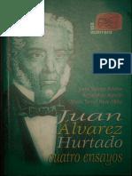 Juan Álvarez, mestizo o pardo.pdf