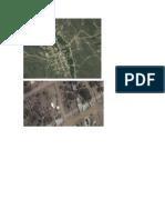 ubicacion muro.docx