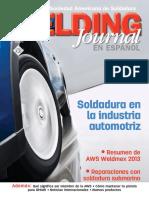 Welding 07_20013.pdf