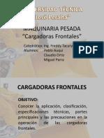 cargadorasfrontales-121025013944-phpapp02.pdf
