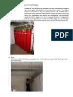 SNI 1727_2013 - Beban Minimum Untuk Perancangan Bangunan Gedung Dan Struktur Lain