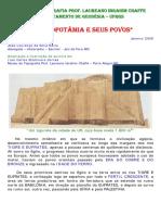 A_Mesopotamia_e_seus_povos.pdf
