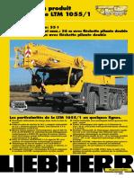 Documentation_LIEBHERR_1055.1 (2).pdf
