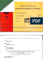 Antologija popularnih pjesama 75.pdf