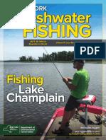 NY Freshwater Fishing.pdf