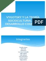 VYGOTSKY Y LA TEORÍA SOCIOCULTURAL DEL DESARROLLO COGNITIVO.pdf