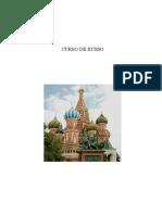 Curso-de-Russo.pdf