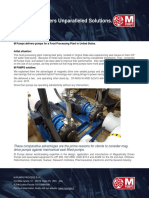 MPP-Pumps-for-a-Food.pdf