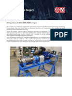 MPP-CS-project-plant.pdf