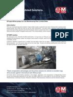 MPP-CS-can-plant.pdf