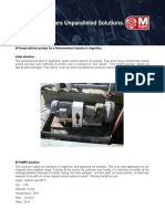 MPP-Pumps-for-a-Petrochemical.pdf