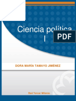 Ciencia_politica_I.pdf