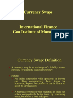International Finance 04 Ccs