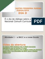 Estudo Bncc Na Escola