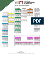 EMSP-2018-Distribuição-de-Classes_2º-SEM_v3.pdf
