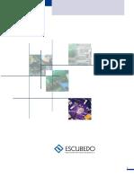 cataleg-mare-v03-sin-comentarios.pdf