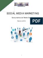 Guia práctica de redes sociales.pdf